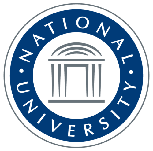 National University - Top 25 Most Affordable Master's in Forensic Studies Online Programs 2019