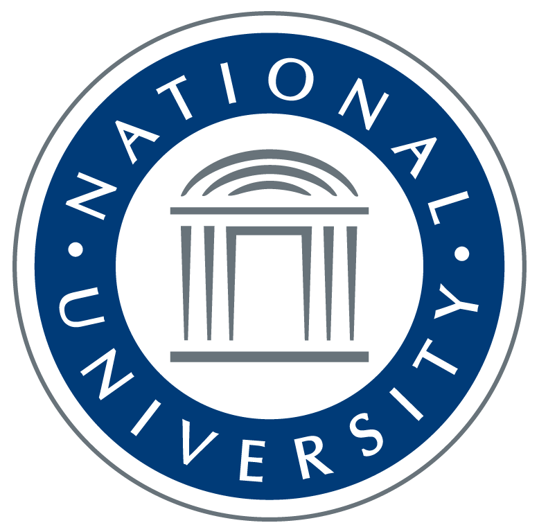 National University – Top 25 Most Affordable Master's in Forensic Studies Online Programs 2019