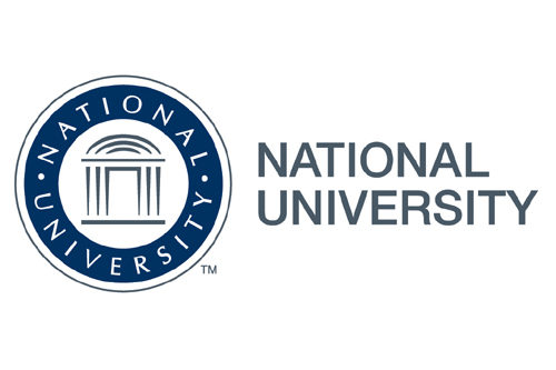 National University - Top 30 Most Affordable Master's in Sports Psychology Online Programs 2019