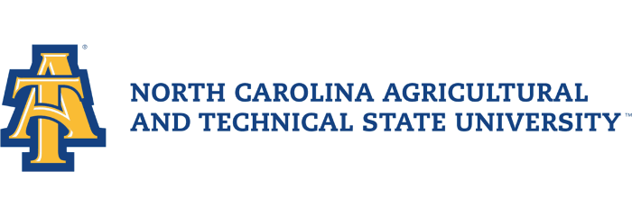 North Carolina A & T State University – Top 40 Most Affordable Master's in Technology Online Degree Programs 2019