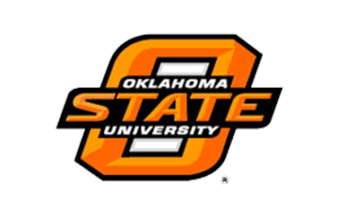 Oklahoma State University - Top 25 Most Affordable Master's in Forensic Studies Online Programs 2019