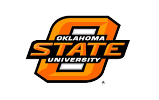 Oklahoma State University – Top 25 Most Affordable Master's in Forensic Studies Online Programs 2019