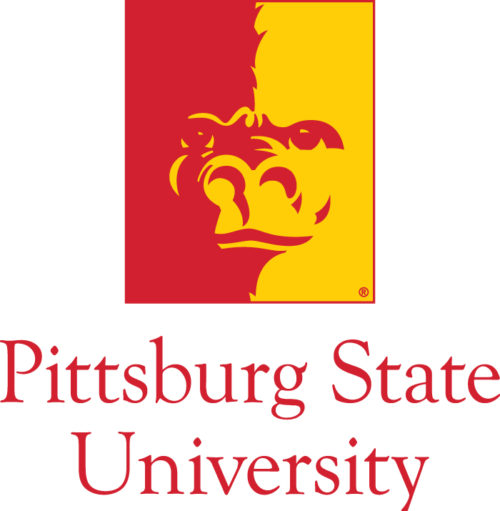 Pittsburg State University - Top 40 Most Affordable Master's in Technology Online Degree Programs 2019