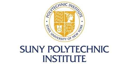 SUNY Polytechnic Institute - Top 40 Most Affordable Master's in Technology Online Degree Programs 2019