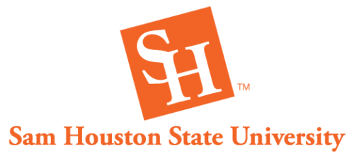 Sam Houston State University - Top 30 Most Affordable Master's in Political Science Online Programs 2019