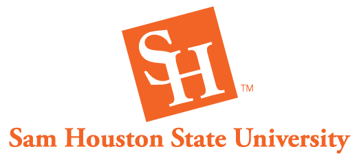 Sam Houston State University – Top 30 Most Affordable Master's in Political Science Online Programs 2019