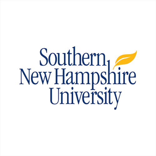 Southern New Hampshire University - Top 40 Most Affordable Master's in Technology Online Degree Programs 2019