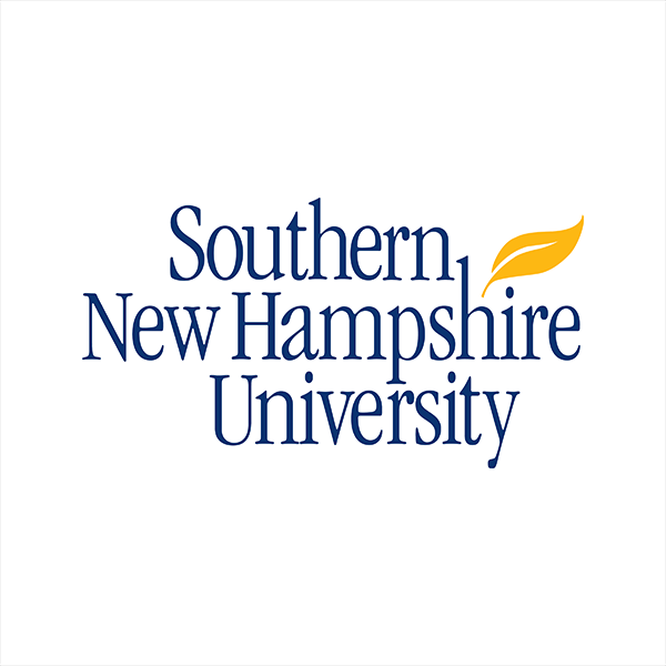 Southern New Hampshire University – Top 40 Most Affordable Master's in Technology Online Degree Programs 2019