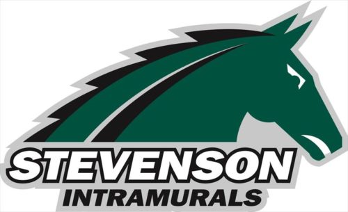 Stevenson University - Top 25 Most Affordable Master's in Forensic Studies Online Programs 2019