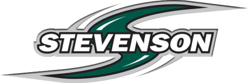 Stevenson University - Top 40 Most Affordable Master's in Technology Online Degree Programs 2019