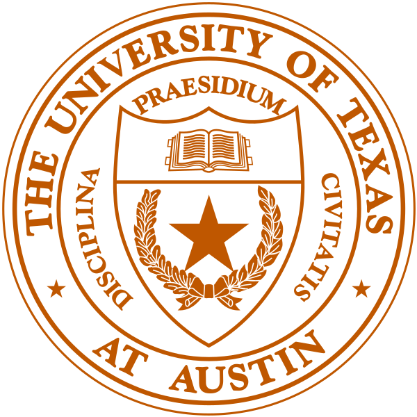 The University of Texas – Top 30 Most Affordable Master's in Sports Psychology Online Programs 2019