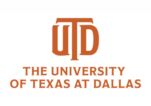 The University of Texas - Top 40 Most Affordable Master's in Technology Online Degree Programs 2019