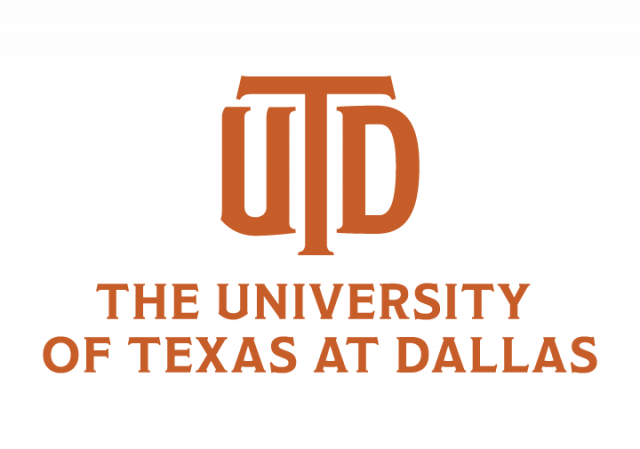 The University of Texas – Top 40 Most Affordable Master's in Technology Online Degree Programs 2019