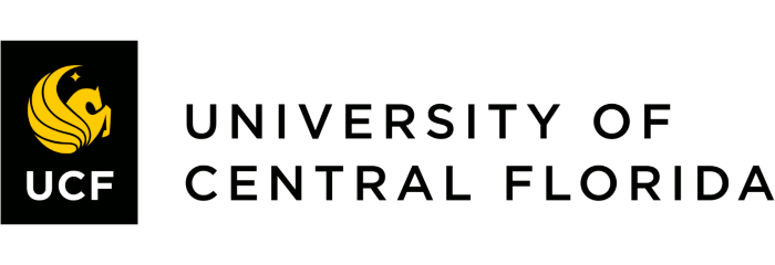 University of Central Florida – Top 25 Most Affordable Master's in Forensic Studies Online Programs 2019