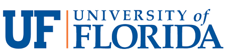 University of Florida - Top 40 Most Affordable Master's in Technology Online Degree Programs 2019