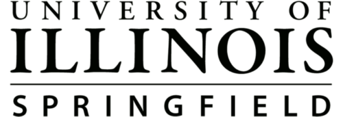 University of Illinois - Top 30 Most Affordable Master's in Political Science Online Programs 2019