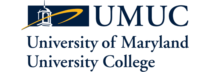 University of Maryland – Top 40 Most Affordable Master's in Technology Online Degree Programs 2019