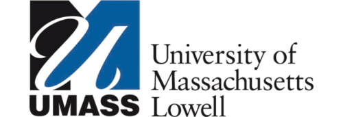 University of Massachusetts - Top 40 Most Affordable Master's in Technology Online Degree Programs 2019