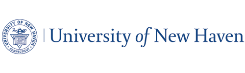 University of New Haven - Top 25 Most Affordable Master's in Forensic Studies Online Programs 2019