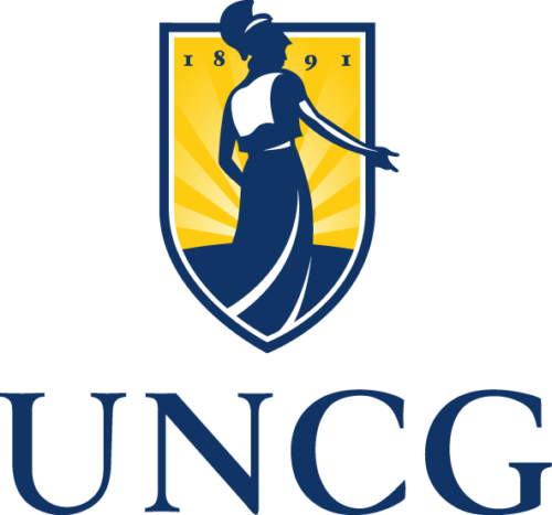 University of North Carolina - Top 40 Most Affordable Master's in Technology Online Degree Programs 2019