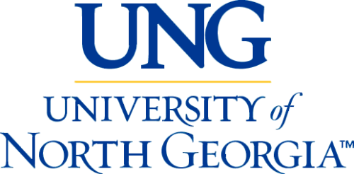 University of North Georgia - Top 30 Most Affordable Master's in Sports Psychology Online Programs 2019