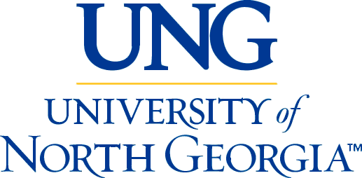 University of North Georgia – Top 30 Most Affordable Master's in Sports Psychology Online Programs 2019