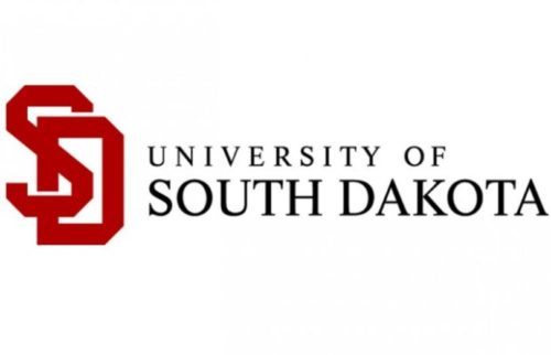 University of South Dakota - Top 30 Most Affordable Master's in Sports Psychology Online Programs 2019
