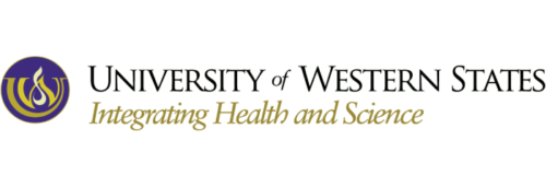 University of Western States - Top 30 Most Affordable Master's in Sports Psychology Online Programs 2019