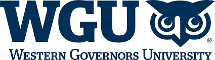 Western Governors University – Top 40 Most Affordable Master's in Technology Online Degree Programs 2019