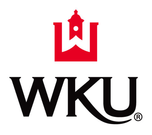 Western Kentucky University - Top 40 Most Affordable Master's in Technology Online Degree Programs