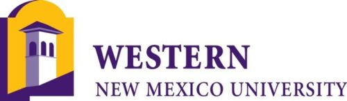 Western New Mexico University - Top 30 Most Affordable Master's in Political Science Online Programs 2019