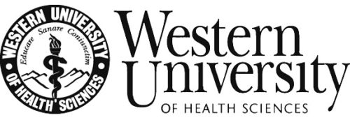 Western University of Health Sciences - Top 15 Most Affordable Emergency Nurse Practitioner Online Programs 2019