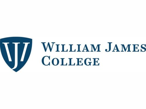 William James College - Top 25 Most Affordable Master's in Forensic Studies Online Programs 2019