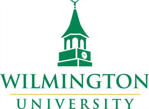Wilmington University - Top 40 Most Affordable Master's in Technology Online Degree Programs 2019