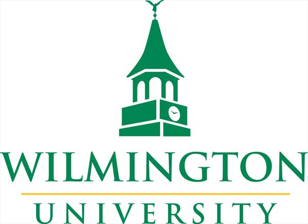 Wilmington University – Top 40 Most Affordable Master's in Technology Online Degree Programs 2019