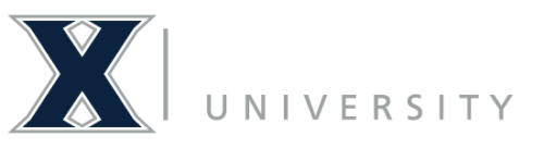 Xavier University - Top 30 Most Affordable Master's in Sports Psychology Online Programs 2019