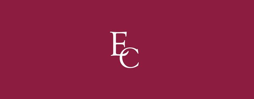 earlham-college