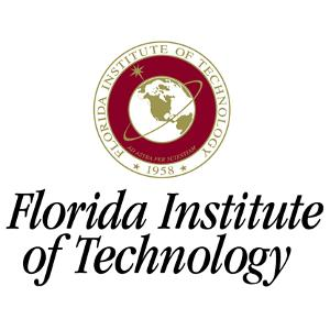 florida-institute-technology