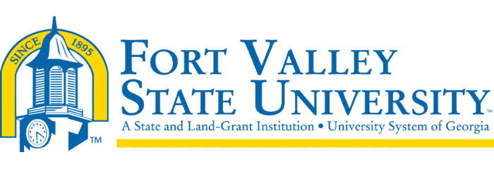 fort-valley-state-university