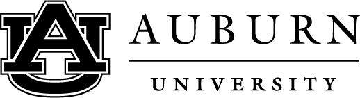 Auburn University – Top 15 Most Affordable Master's in Agriculture Online Programs