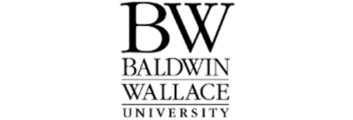 Baldwin Wallace University - Top 30 Most Affordable Master's in Education Online Programs with Licensure