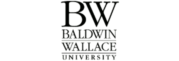 Baldwin Wallace University – Top 30 Most Affordable Master's in Education Online Programs with Licensure