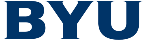 Brigham Young University - 50 Best Beach Front Colleges and Universities Ranked by Affordability