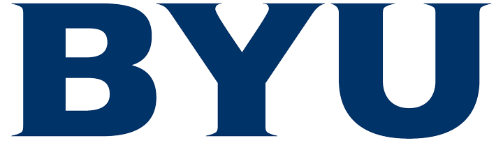 Brigham Young University – 50 Best Beach Front Colleges and Universities Ranked by Affordability