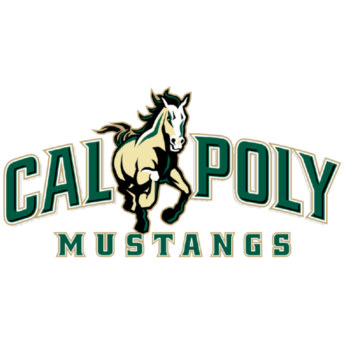 California Polytechnic State University - 50 Best Beach Front Colleges and Universities Ranked by Affordability
