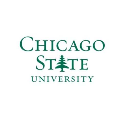 Chicago State University - Top 30 Best Chicago Area Colleges and Universities Ranked by Affordability