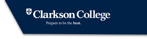 Clarkson College - Top 15 Most Affordable Online Nurse Practitioner Programs with Specializations