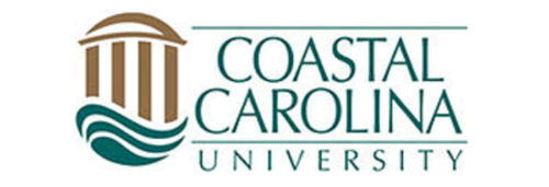 Coastal Carolina University - 50 Best Beach Front Colleges and Universities Ranked by Affordability