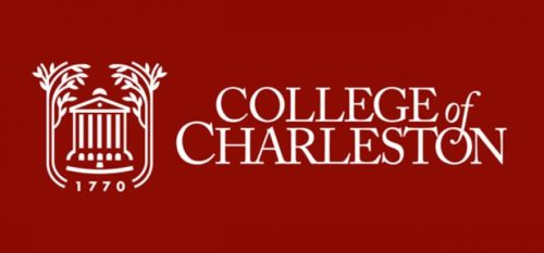 College of Charleston - 50 Best Beach Front Colleges and Universities Ranked by Affordability