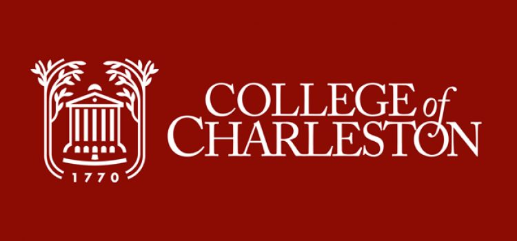 College of Charleston – 50 Best Beach Front Colleges and Universities Ranked by Affordability